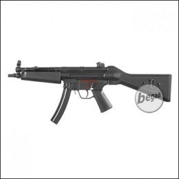 ICS Schwaben Arms SAR M41/05 FS A4 (frei ab 18 J.) [ICS-03]