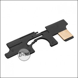 Classic Army MP5 Selector Plate [P014P]