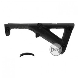 CYMA Angled Fore Grip / Frontgriff - schwarz