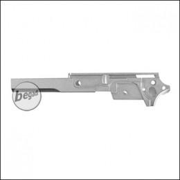 Begadi CNC Aluminium Middle Frame für HiCapa