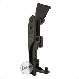 Begadi AIPSC Universal ECO Holster -schwarz-