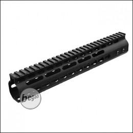 5KU -11 Zoll- NSR Style Keymod Handguard
