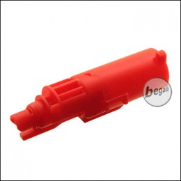 KJW KP-08 Part No. 15 - Loading Nozzle