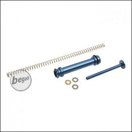 PPS VSR10 M160 Tuning Kit (frei ab 18 J.)