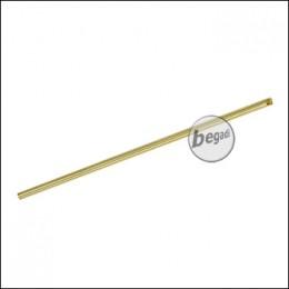 EdGi 6.01mm Tuninglauf -300mm- (frei ab 18 J.)