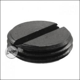 WE P08 Part 34 – Cylinder Schraube