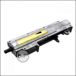 ICS MX5-P Upper Gearbox [MP-95] (frei ab 18 J.)