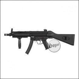Begadi Schwaben Arms SAR M41/05 FS Sport S-AEG (frei ab 18 J.)