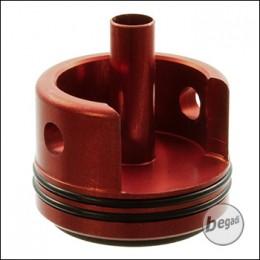 Synthesis Cylinderhead für V3 Gearboxen [CH-02]