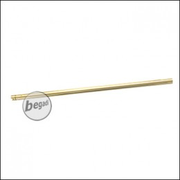 EdGi 6.01mm GBB Tuninglauf -247mm- für WE G39c (frei ab 18 J.)