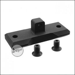 5KU Keymod Bipod Adapter [5KU-175]