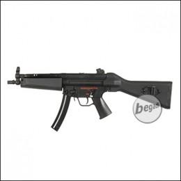 Classic Army Schwaben Arms SAR M41/05 FS A4 (frei ab 18 J.) [MP007M]
