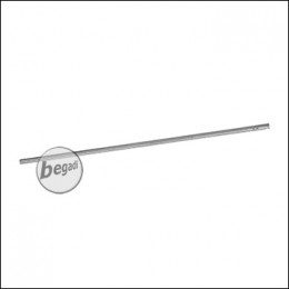 PPS 6.03mm Edelstahl Tuninglauf -400mm- (frei ab 18 J.)