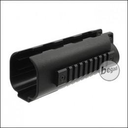 ICS Tactical Handguard für MX5 [MP-115]