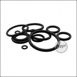 Polarstar Fusion Engine O-Ring Kit