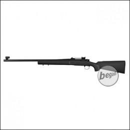 KJW M700-R Sniper Rifle -Regular Edition- (frei ab 18 J.)