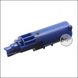 Loading Nozzle für BFA SA1911 GBB Serie (KJW, Secutor, TM - 1911, HiCapa)