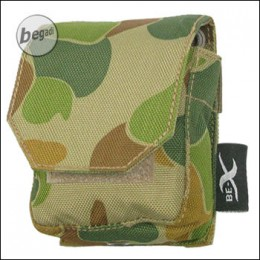 BE-X Kompass Tasche - auscam