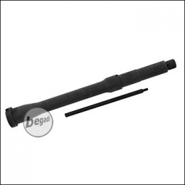 "Z Parts WE ACR / Musoken / MSK 10.5"" Stahl Outer Barrel [WE-ACR-002]"