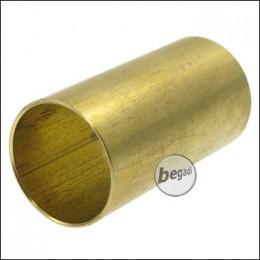 AEP Cylinder (BSP-AEP-1)