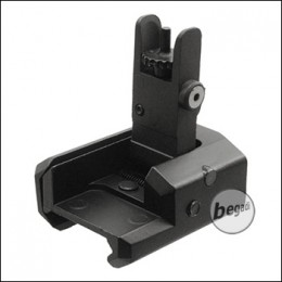 WE R5C GBB Part WER5C-1 – Front Sight Set