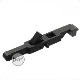 PPS VSR-10 CNC Trigger Sear Set