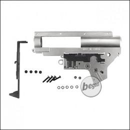 Lonex -V2- Enhanced Gearbox Shell Set