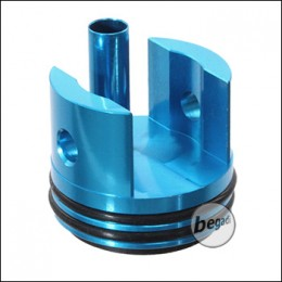 PHX V7 Metall Cylinderhead -blau-