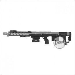 S&T STSR1 Sniper Rifle -grau- (frei ab 18 J.)
