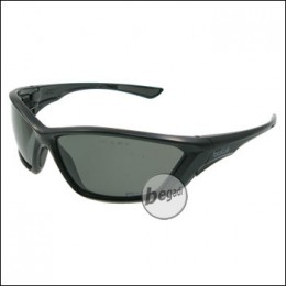 Bollé Schutzbrille SWAT, polarisiert [SWATPOL]