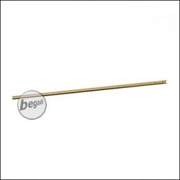 EdGi 6.01mm GBB Tuninglauf -363mm- für KJW M4 (frei ab 18 J.)