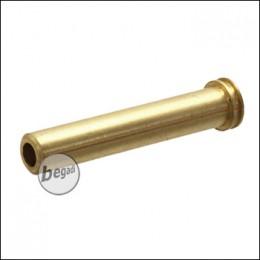 S&T ST-57 Nozzle