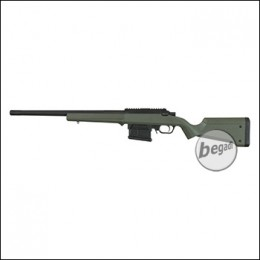 Ares Amoeba Striker S1 Sniper Rifle -olive- (frei ab 18 J.)