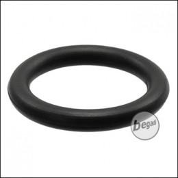KJW M1911 Part No. 86 - O-Ring für Gas Magazin