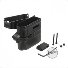 ICS Ready Mag System [MA-20]