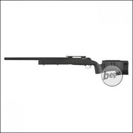 Dongsan K.T.W. M70 SPR A4 Sniper Rifle (frei ab 18 J.)