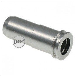 Begadi Aluminium Nozzle 21mm