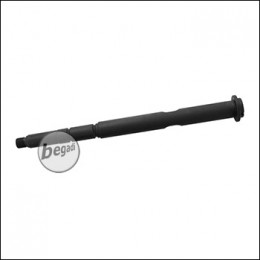 "Z Parts VFC HK417 12"" Stahl Outer Barrel [VFC-HK417-002]"
