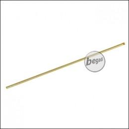 EdGi 6.01mm Tuninglauf -455mm- (frei ab 18 J.)
