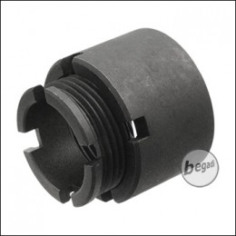 FG-Airsoft WE G39 Barrel Nut [50067]