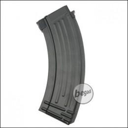 BEGADI Universalmagazin Typ 3 (AK, 600 Schuss, Highcap)