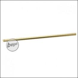 EdGi 6.01mm GBB Tuninglauf -255mm- für WE Scar / MK16 (frei ab 18 J.)