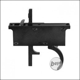 Begadi MB01 / L96 CNC Trigger Unit