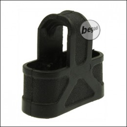 Begadi 5.56 Ziehhilfe / Magpull (für M4/M16) - schwarz