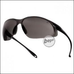 "Bollé Schutzbrille ""Chopper"", smoke (CHOPSF)"
