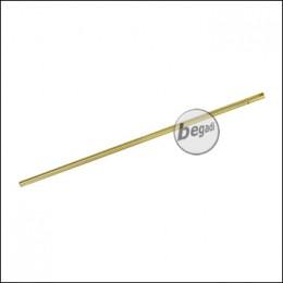 EdGi 6.01mm Tuninglauf -363mm- (frei ab 18 J.)