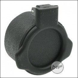 Flip Up Scope Cover 34,0mm-35,5mm -TYP 1-