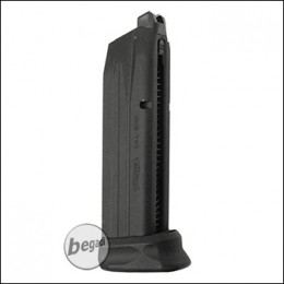 Magazin für VFC Walther PPQ M2 -CO2 Version- [2.5961.1]