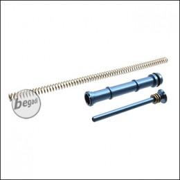 PPS L96 / MB01 M160 Tuning Kit (frei ab 18 J.)