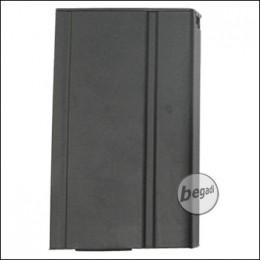 BEGADI Universalmagazin Typ 11 (M14, 70 Schuss, Lowcap)